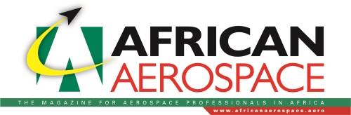 African Aerospace Image